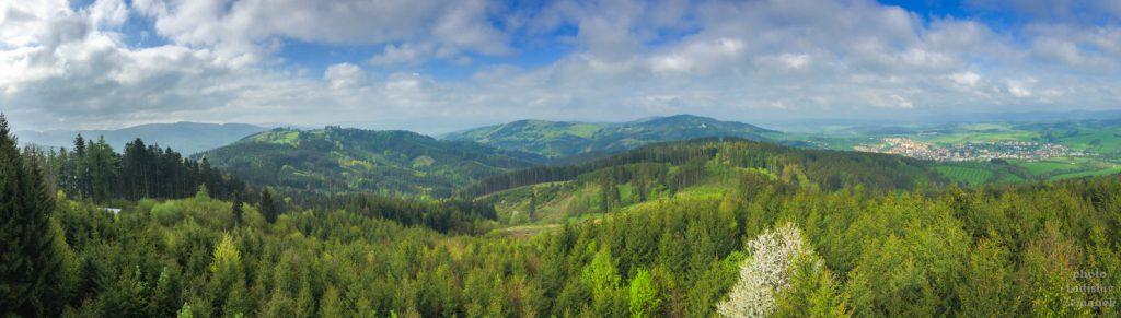 Královec - Bílé Karpaty