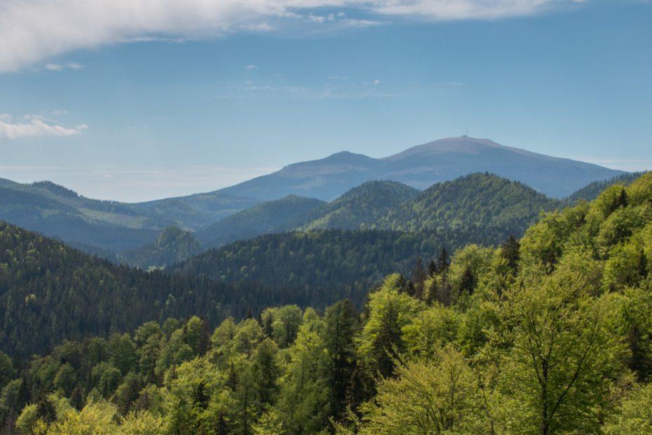 Slovenský ráj