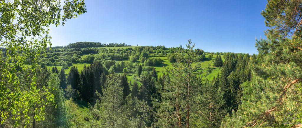 Pulčín-Hradisko