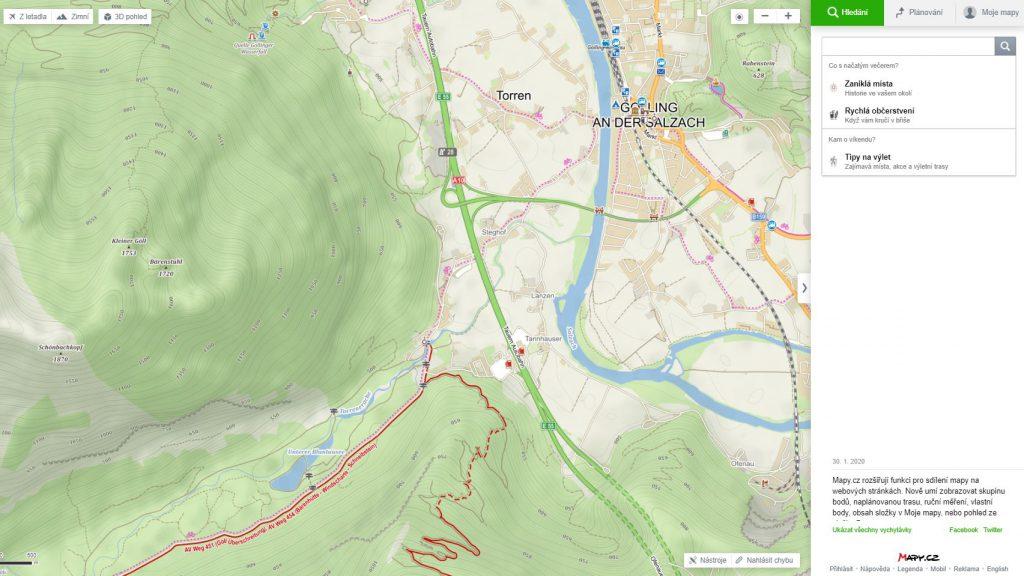 mapa-golling